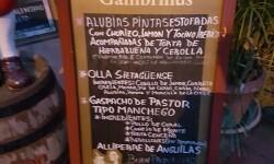 puchero-valenciano-en-gambrinus-valencia-20161121_142432175