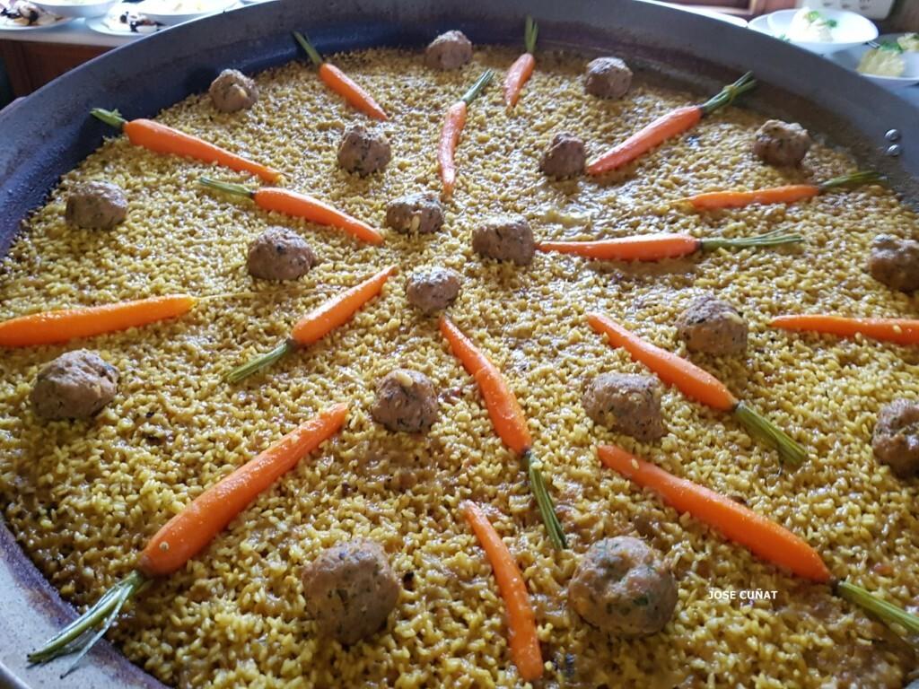puchero-valenciano-en-gambrinus-valencia-20161121_1424322