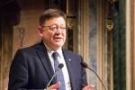 puig-viajara-a-bruselas-el-proximo-martes-para-defender-los-intereses-valencianos-en-el-pleno-del-comite-de-las-regiones