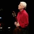 raimon-vuelve-al-palau-de-la-musica-y-con-la-orquesta-de-valencia-tras-28-anos-de-ausencia