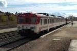 restablecido-el-trafico-ferroviario-en-las-lineas-bunol-utiel-y-xativa-alcoi