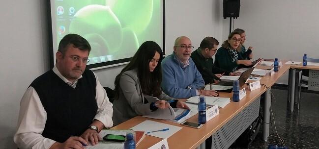 reunion-del-consejo-valenciano-de-cooperacion