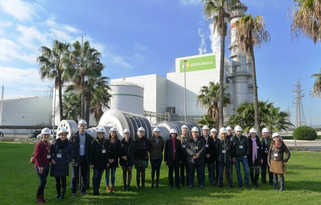 reunion-proyectos-life-en-central-de-iberdrola-en-castellon-2