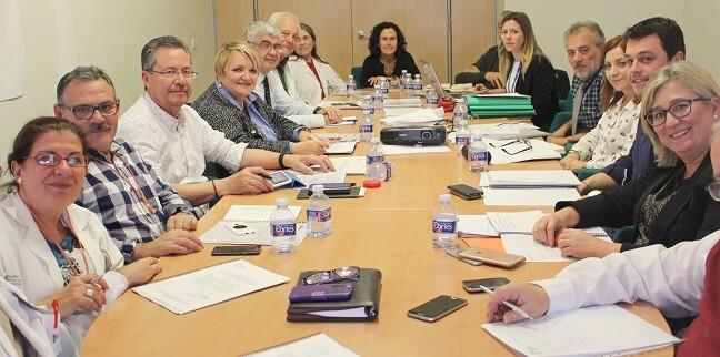 reunion-con-los-miembros-del-patronato-fihguv