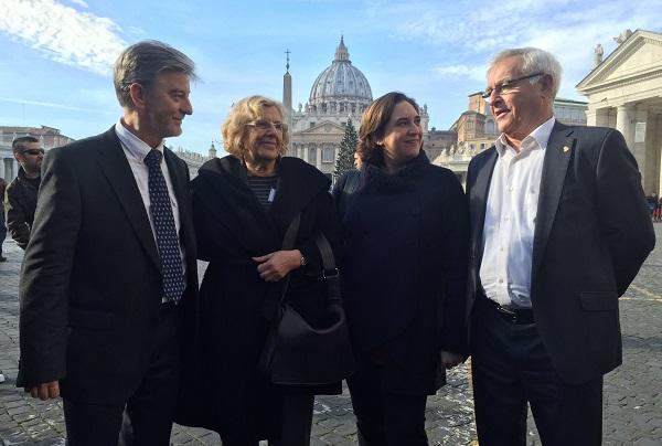ribo-pide-en-el-vaticano-que-se-de-una-oportunidad-a-la-europa-de-los-valores-para-hacer-frente-a-la-crisis-de-refugiados