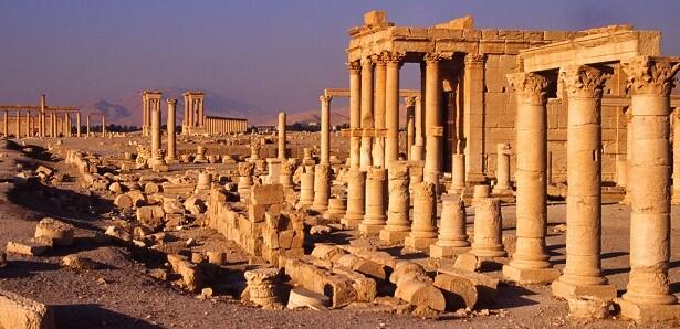 ruinas-romanas-en-palmira-foto-cedida-por-el-autor