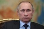 rusia-rechaza-las-acusaciones-de-intromision-en-elecciones-de-estados-unidos