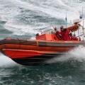 salvamento-maritimo-coordina-el-rescate-de-los-diez-tripulantes-de-un-pesquero-hundido-a-media-milla-de-malpica