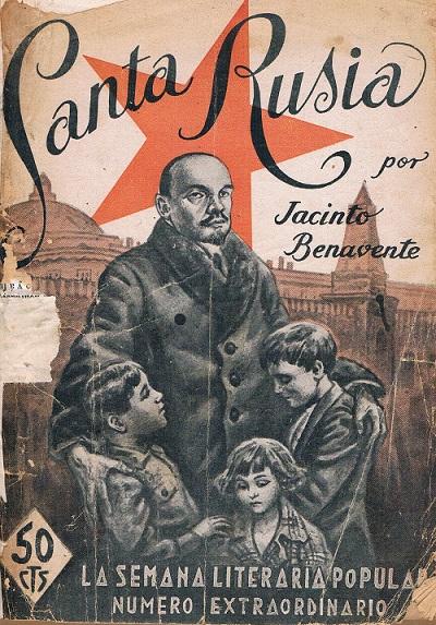 santa-rusia-jacinto-benavente-valencia-1937