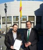 santiago-abascal-registra-en-el-senado-una-peticion-al-gobierno-para-exigir-que-se-aplique-el-155-en-cataluna
