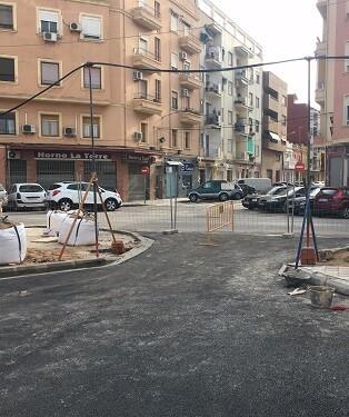 sarria-destaca-las-mejoras-en-los-barrios-con-las-nuevas-urbanizaciones