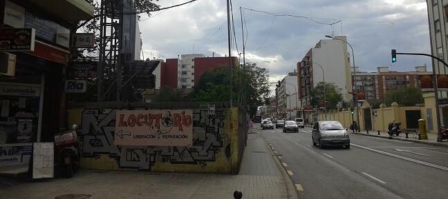 sarria-impulsa-la-gestion-de-iniciativa-publica-para-solucionar-problemas-urbanisticos-en-los-barrios