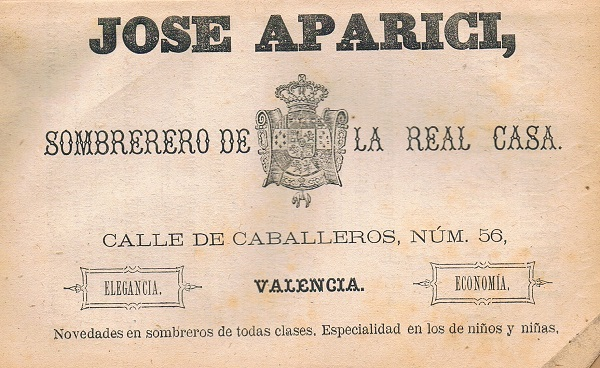 sombrereria-aparici-1878