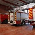 021215 ayudas bomberos diputacion alicante