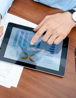 tener-una-buena-estrategia-de-marketing-digital-es-mas-una-necesidad-que-una-eleccion