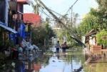 tifon-nina-deja-siete-muertos-a-su-paso-por-filipinas