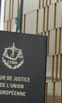 tribunal-de-justicia-de-la-union-europea