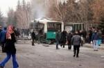 un-atentado-contra-un-autobus-militar-en-turquia-deja-al-menos-13-muertos-y-48-heridos
