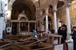 un-atentado-contra-una-catedral-copta-en-el-cairo-deja-al-menos-25-muertos