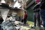 un-atentado-doble-en-bagdad-deja-al-menos-28-muertos-y-mas-de-40-heridos