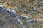 un-equipo-de-arqueologos-descubre-en-grecia-una-ciudad-perdida-de-2-500-anos