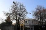 un-hombre-armado-realiza-varios-disparos-frente-a-la-embajada-de-ee-uu-en-la-ciudad-turca-de-ankara