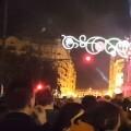 una-fiesta-de-musica-luz-y-fuego-despedira-el-ano-en-la-plaza-del-ayuntamiento