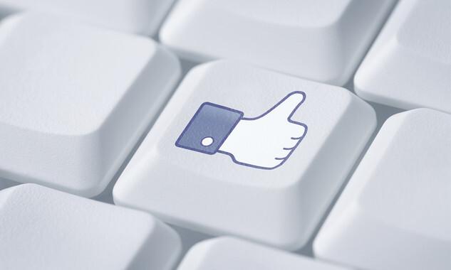 una-herramienta-calcula-los-ingresos-por-publicidad-que-genera-cada-usuario-de-facebook_image_380