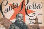 una-obra-de-jacinto-benavente-editada-en-valencia-durante-la-guerra-civil