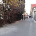 urbanismo-abrira-el-tapon-urbanistico-de-la-calle-salvador-en-castellar-loliveral