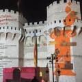 valencia-celebra-la-declaracion-de-las-fallas-como-patrimonio-cultural-inmaterial-de-la-humanidad-por-la-unesco