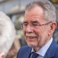 van-der-vellen-vence-a-hofer-en-la-repeticion-de-las-elecciones-austriacas