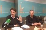 vicente-betoret-se-presentara-a-la-reeleccion-como-presidente-del-pp-de-la-provincia-de-valencia