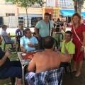visita-a-rafalafena-tarongers