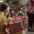 vodafone-espana-felicita-la-navidad-a-sus-clientes-con-llamadas-gratuitas-a-moviles-y-fijos-nacionales-sin-limite-durante-los-dias-24-y-31-de-diciembre