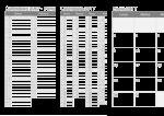calendario-2017-semestral-blanco-semestre-calendario-para-imptimir