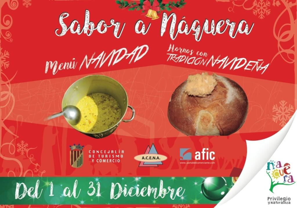 cartel-sabor-a-naquera-nadal-2016