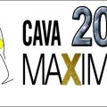 cava-maximum
