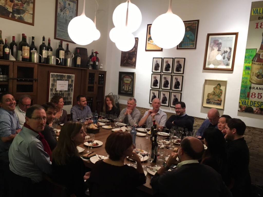 cena_casa_montana