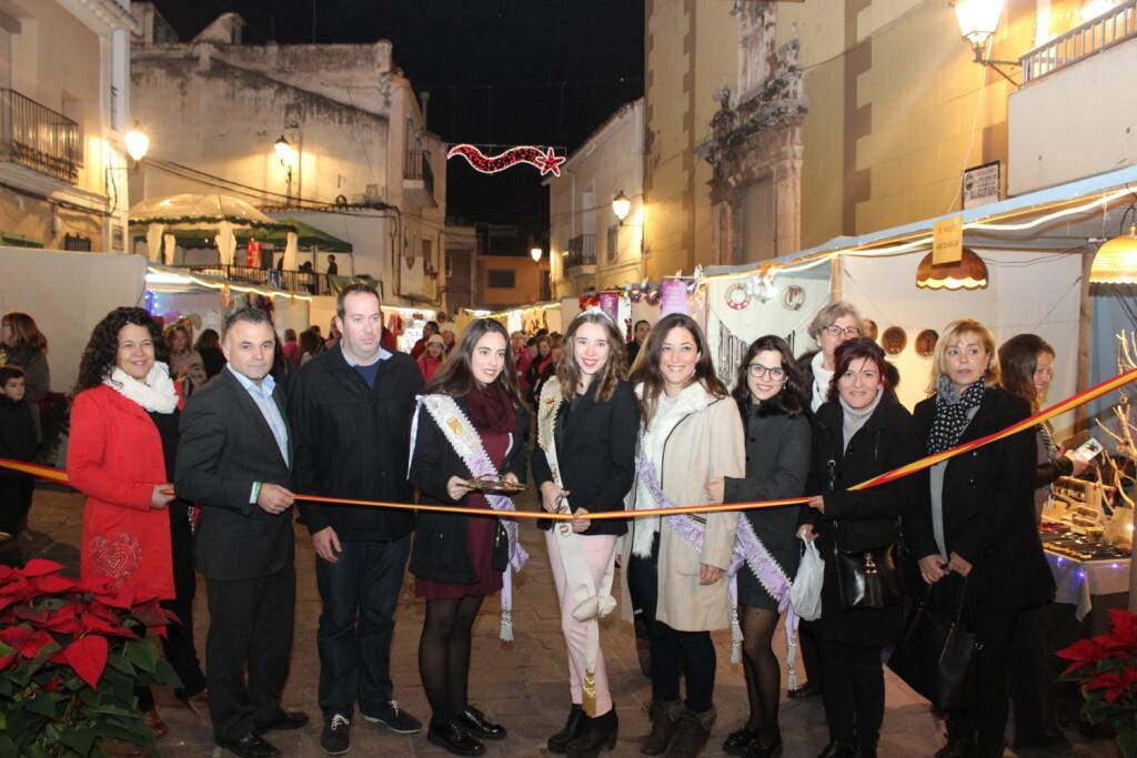 inauguracio-fira-nadal-2016