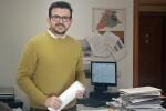 jaume-_-despacho-1