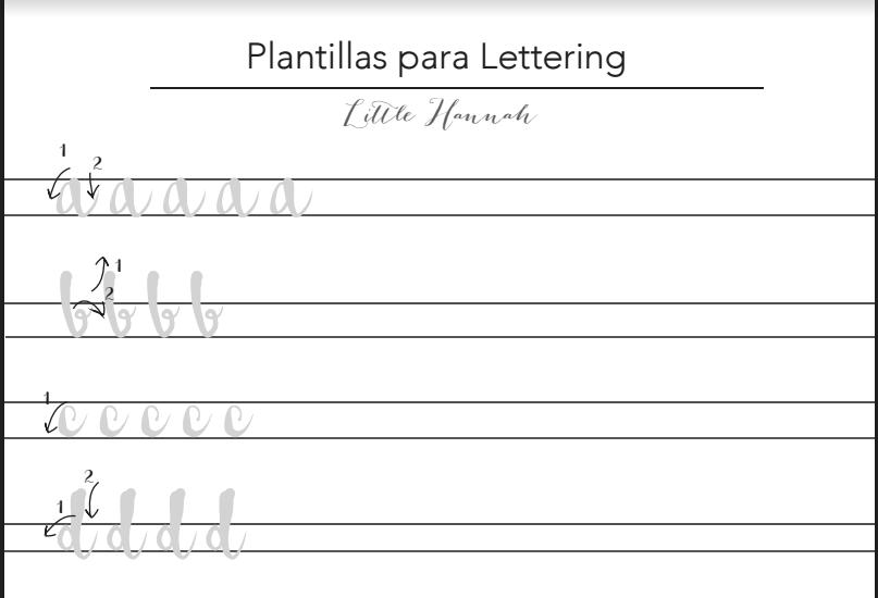 plantilla-lettering5