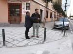 recepcion-obras-calles