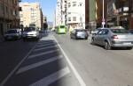 ronda-barrios-calles-castellon