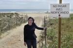 02-01-2017-platja-zona-de-dunes