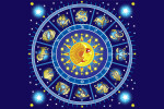07516g-atraccion-rechazo-signos-zodiaco