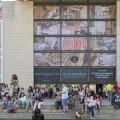 17-01-09_ivam_fachada_1