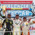 17.01.23_Podium_premira_carrera_Valencia_NASCAR_Fest_2016