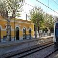 170108_balance_2016_pintura_estaciones_superficie_metrovalencia-1