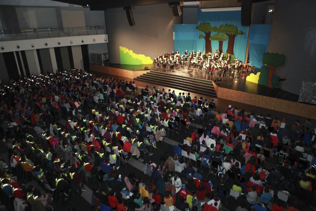 170118 concierto para escolares (2)